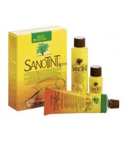 Farba Sanotint Light 79 Natural Blonde (Naturalny Blond) 125 ml