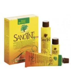 Farba Sanotint Light 84 Dark Blonde (Ciemny Blond) 125 ml