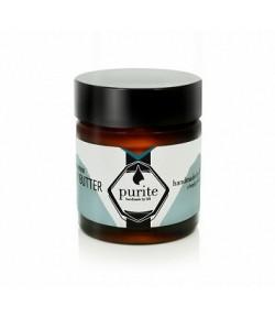 Masło ujędrniająco - odżywcze Purite 120 ml