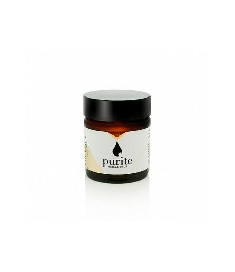 Oleum Nagietkowe - Purite 30 ml