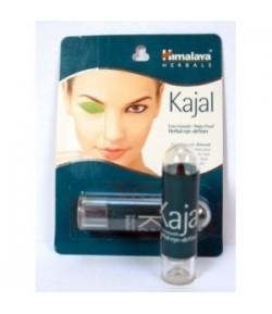 Kajal ziołowy wodoodporny - Himalaya 1 g