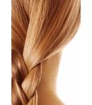 Naturalna Henna Średni Blond - Khadi 100g