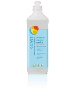 Ekologiczny płyn uniwersalny Neutral - Sonett 500 ml
