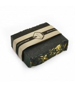 Mydło Purite - Węgiel Aktywny - kostka 100-120g