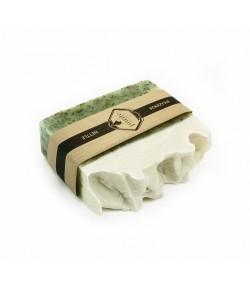 Mydło Purite - Pokrzywa - kostka 100-120g