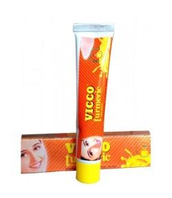 Vicco Turmeric skin creme - 30g