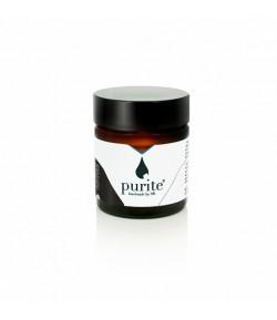 Krem anti-age odżywczo-regenerujący - Purite 30 ml