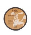 Waniliowe nierafinowane Masło Karite (Shea) BIO - Najel 100 g