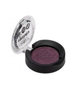 Cień pojedynczy 06 Purple (rozświetlający) - PuroBIO