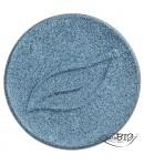 Cień pojedynczy 09 Robin's egg blue (rozświetlający) - PuroBIO