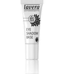Baza pod cienie do powiek - Lavera 9 ml