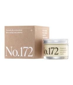 No. 172 - Formuła dla Wzmocnienia – Make Me Bio 50 ml