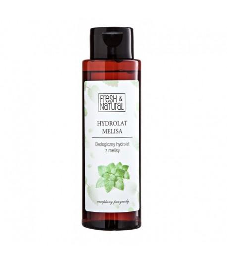 HYDROLAT MELISA - Fresh&Natural 200 ml