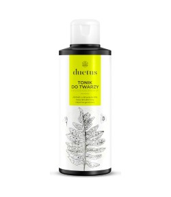 Tonik do twarzy - Duetus 150 ml