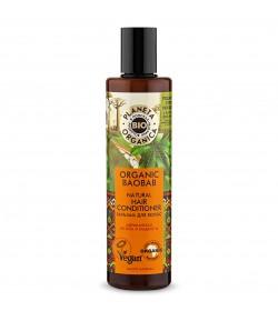 Balsam do włosów ORGANIC BAOBAB - Planeta Organica 280ml