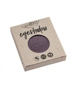 Cień pojedynczy 06R Purple (rozświetlający) - wkład - PuroBIO