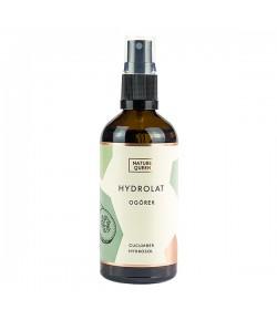 Hydrolat z Ogórka - Nature Queen 100 ml