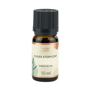 Olejek eteryczny - Lawendowy - Nature Queen 10 ml