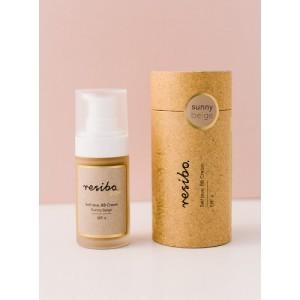 SELF LOVE. BB CREAM - sunny beige - Resibo 30 ml