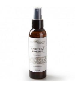 Naturalny hydrolat rumiankowy - Beaute Marrakech 125 ml