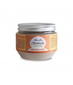 Glinka Rhassoul w Pudrze - Beaute Marrakech 200 g