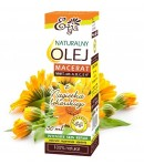 Olej (macerat) z Nagietka Lekarskiego - Etja 50 ml