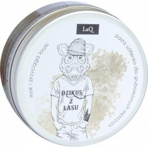 Wash and Scrub dla Facetów - Dzik - LaQ 200 ml