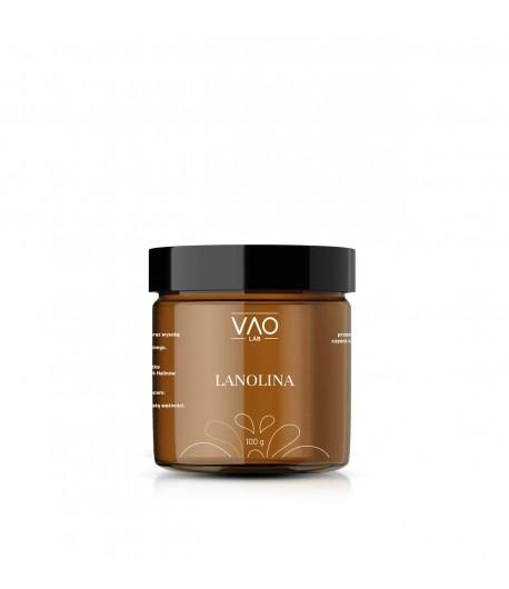 Lanolina - VAO LAB 100 g