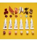 Balmy 02 - pompelmo rosa - PuroBio 12 ml
