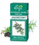 Olejek eteryczny - Jałowcowy - Etja 10 ml
