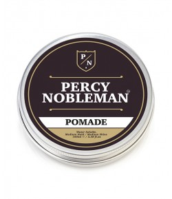 Pomada do włosów - Percy Nobleman 100 ml
