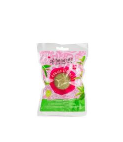 Gąbka Konjac z ekstraktem z zielonej herbaty - Benecos